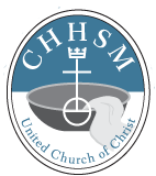 The Council for Health and Human Services Ministries Logo